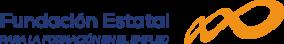 FUNDAE Fundación Estatal para la Formación en el Empleo