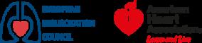 European Resuscitacion Council